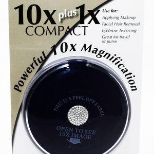 Floxite